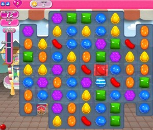 Candy-Crush-Oyunu