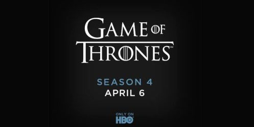 game-of-thrones-4-sezon