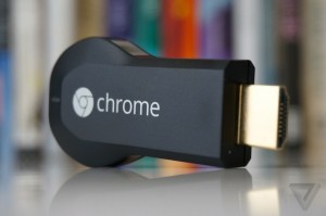 google-chromecast-turkiye