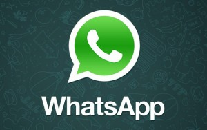 WhatsApp Alternatifi Uygulamalar