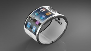 apple_iwatch_ozellikleri