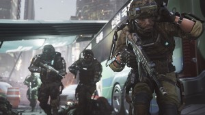 call-of-duty-advanced-warfare-oyunu