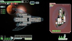 FTL-Faster-Than-Light