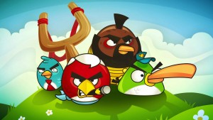 Angry-Birds-ios-ve-android