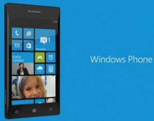 windows-phone-zil-sesi