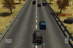 traffic-racer-bagimlilik-yaratiyor
