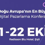 digitalzone-1